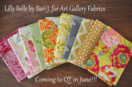Lillybellefabrics